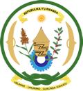 The Republic of Rwanda