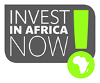 Invest in Africa Now!
