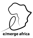 e/merge africa